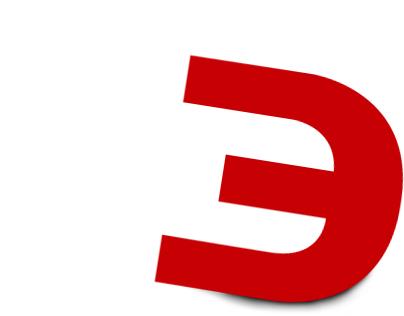 Brand, identity, system UX/UIandweb design