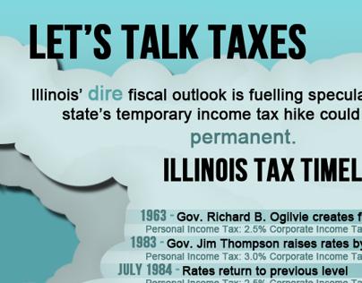 Reboot Illinois Samplework