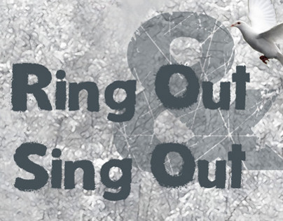 Ring Out and Sign Out