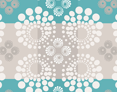 Pattern Collection: SUNDAY