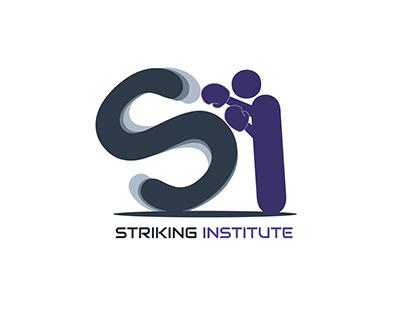 SI logo design