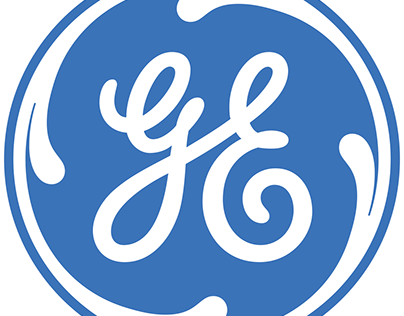 GE Jets and Electrical Power System used in Civilian