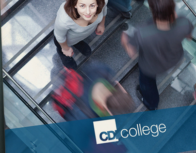 CDI College - Learning Module Booklet