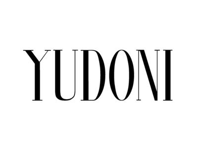 YUDONI