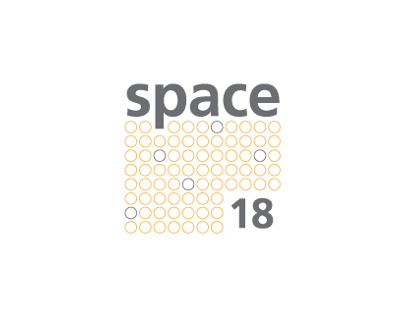 Space18