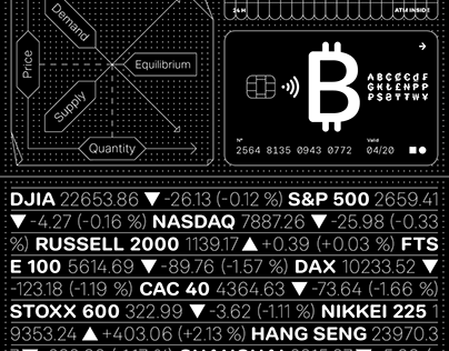 BB Anonym™ (Pro) – Typeface (2019/2020)