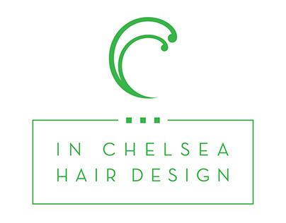 In Chelsea Hair Design