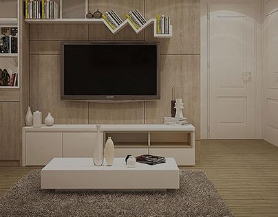Vastu for Interiors and Exteriors