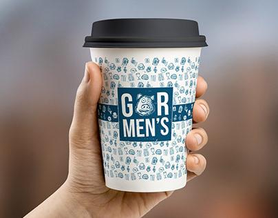 GORMEN'S CAFE