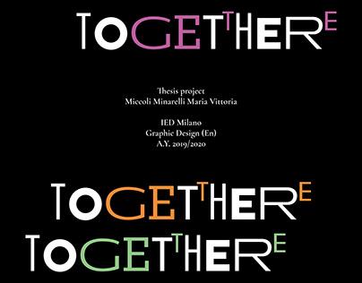 Together(e)