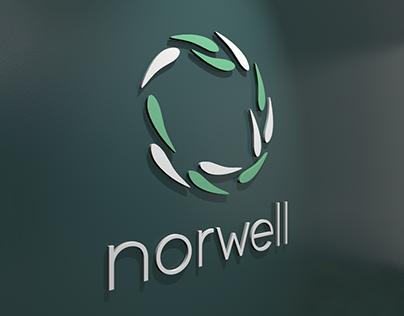 Norwell Visual Identity