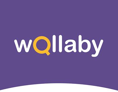 Wallaby - Social App