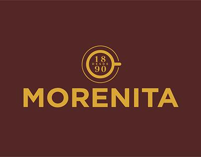 Morenita | Packaging reutilizable
