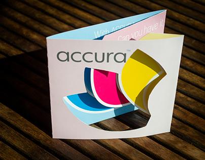 Brochure - Accura MIS