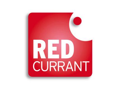 Redcurrant – identity