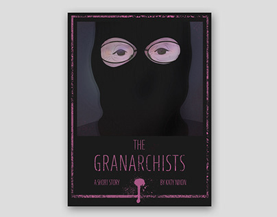 The Granarchists