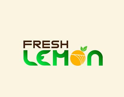 Fresh Juice Shop