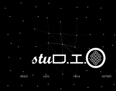 studio dio webdesign