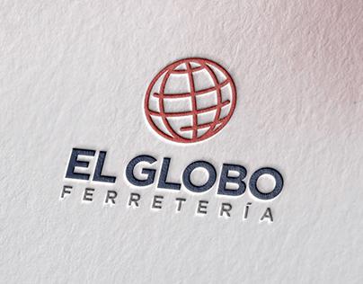 EL GLOBO - VIDEO REBRANDING
