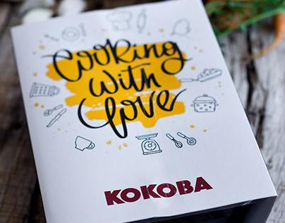Kokoba Foods - Online Meat Delivery Shop