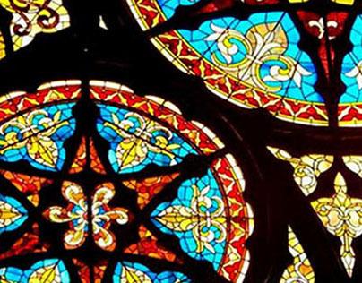 Mother of Divine Mercy Parish
