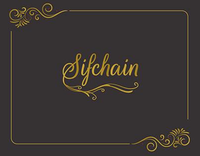 Sifchain – Corporate & UI/UX Journey