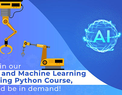 Ways To Succeed In A Machine Learning Career