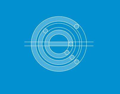 Cie Italia   Logo