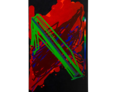 Messenger Abstraction