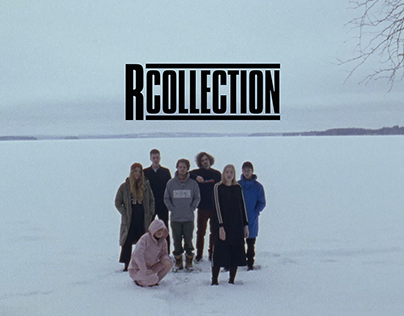 R-Collection AW18