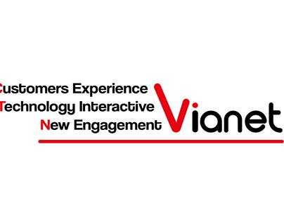Vianet Exhibition Manifesto