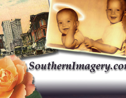 SouthernImagery.com Examples