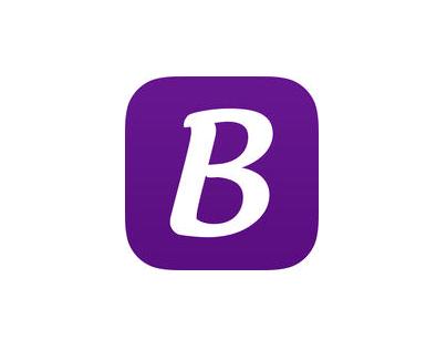 LeBoutique iOS App