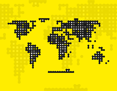 Graphic World | Web space about graphic activism