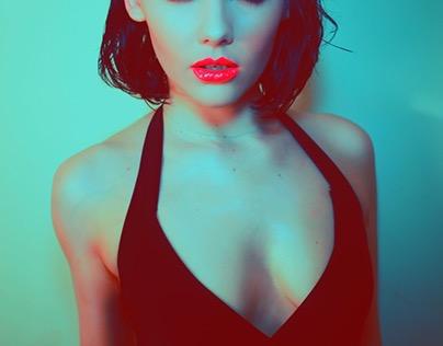Monica Martini Photography