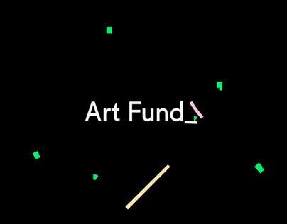 YCN 2019 Art Fund_