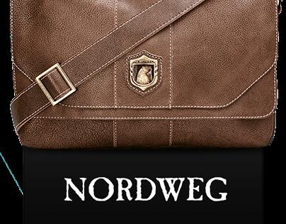 Nordweg - e-commerce