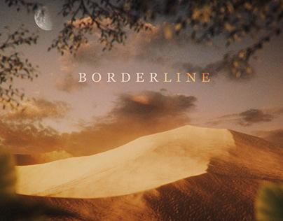 Borderline - Short Film