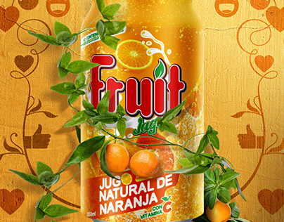 New image project Fruit
