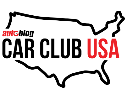 Car Club USA