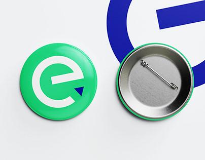 Eco Win 360
