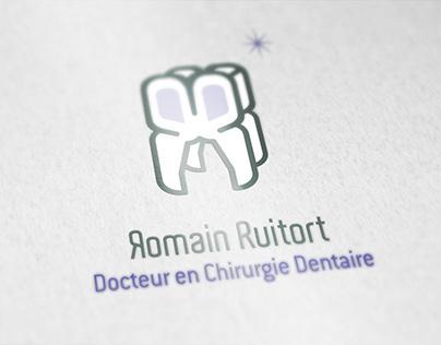 Logo dentiste