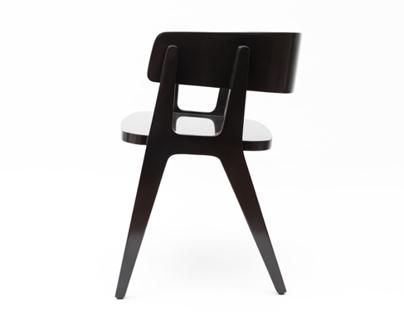 Henri / Made in design / 2013