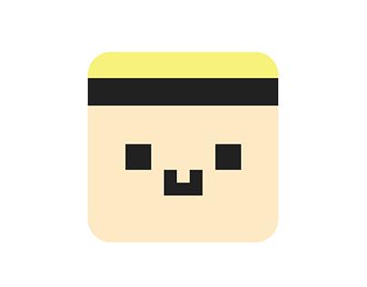SuperLife - App de motivação pessoal gamificado