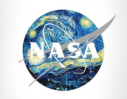 Logo+Art