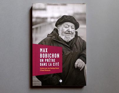 Max Bobichon