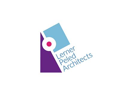 Lerner Pelef Architects