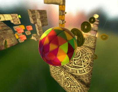 Rola World Unity Game
