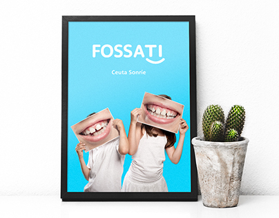 Dental Fossati Brand