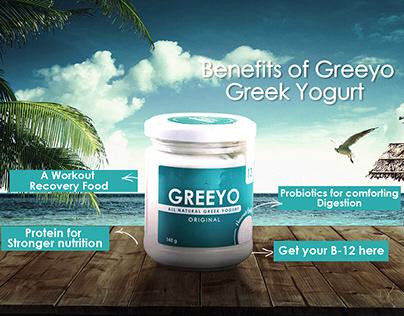 Benefits of greeyo 02